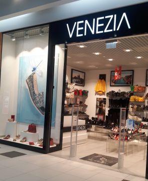 venezia244